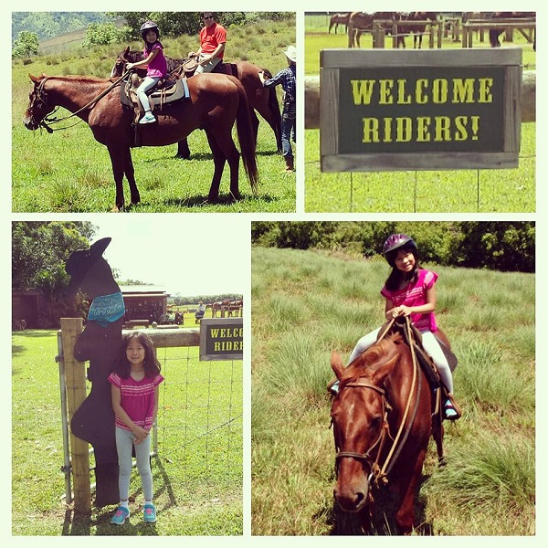 Kauai_Riding