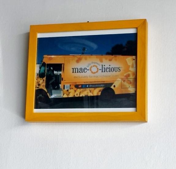 Mac-O_Food Truck