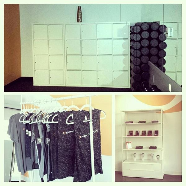 NBF_Studio Lobby-Back Area