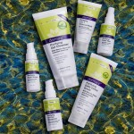 derma e Purifying Skincare Line – Review + Giveaway