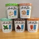 Arctic Zero: Fit Frozen Desserts