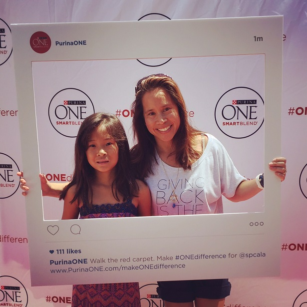 PurinaONE_OneDifference