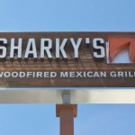 Sharky's Northridge – Feel Good About Eating!