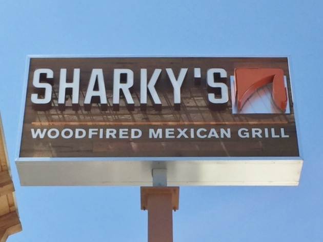 Sharkys_Signage2