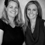 Meet Jennifer and Sylvia of RC Dance School of Burbank