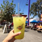 What's Cooking at the 2015 LA County Fair?!