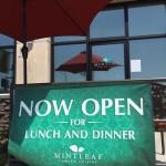 Mint Leaf Indian Cuisine – A Hidden Gem in Pasadena