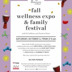 Wellness Expo & Family Festival with SoCalMoms + Giveaway