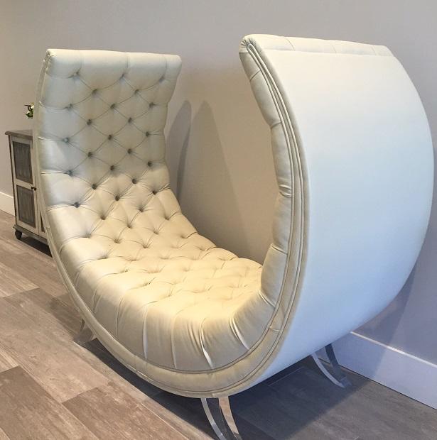 TheVillage_Fleurish Chair