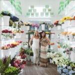 Meet Amy Marella and Allyson Aron of Fleurish