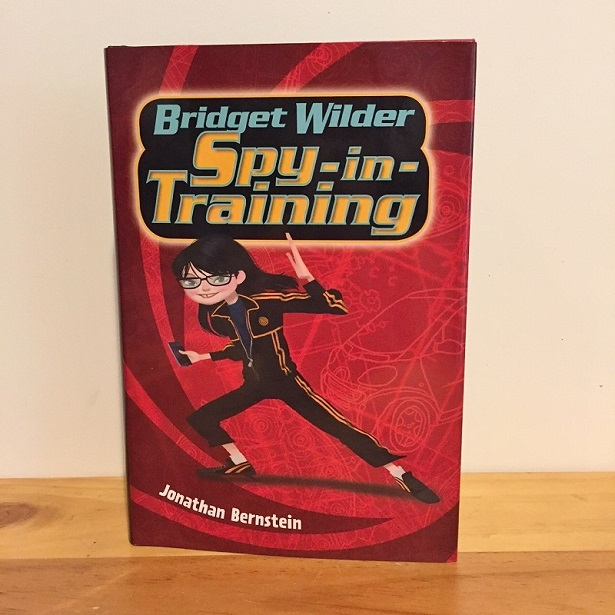 BW_Book