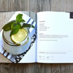 Cocktails for Cougars and Cowgirls – Recipe Book + Giveaway!