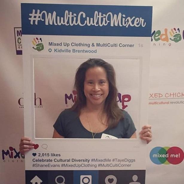MultiCultiMixer_ProfilePic