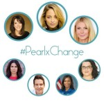 Why You Should Join Me at the Inaugural #PearlxChange Event in LA!