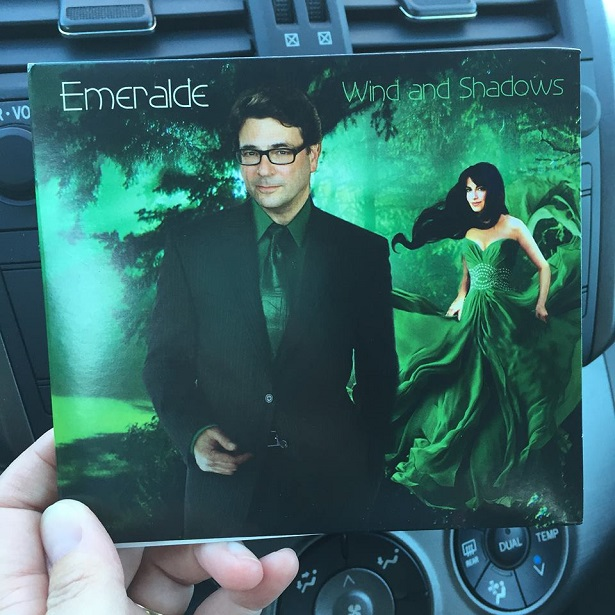 Emeralde_CD