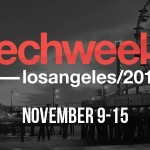 Getting the Scoop on Katy Lynch – CEO of Techweek