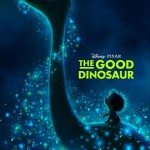 #FamilyFun Activities & Coloring Pages for #TheGoodDinosaur Movie!