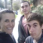 Meet Lisa Natale a Personal Trainer at Beatbike!