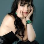 Meet Margie Russomanno of Emeralde