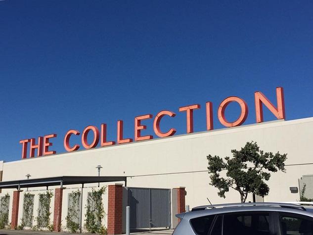 TCS_Shopping Mall