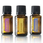 SFV Essentials + doTERRA Oils Giveaway!