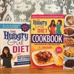 My Exclusive Interview with Hungry Girl + Cookbook Giveaway!