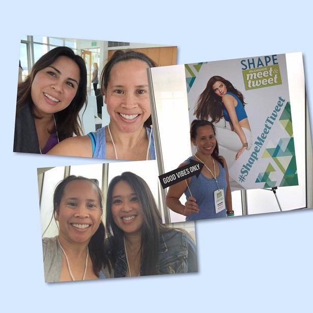 ShapeMeet_Friends