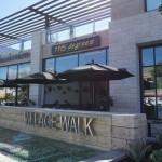 118 Degrees LA – Raw Foods Vegan Restaurant