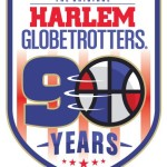 Harlem Globetrotters at Staples Center + Ticket Giveaway!