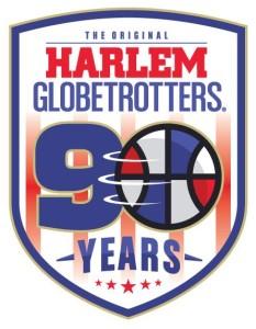 Harlem Globetrotters at Staples Center + Ticket Giveaway!