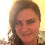 Meet Kelly of Kelly J. Mobeck Coaching