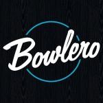 Grand Opening of Bowlero Woodland Hills!