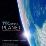 A Beautiful Planet IMAX Movie Ticket Giveaway!