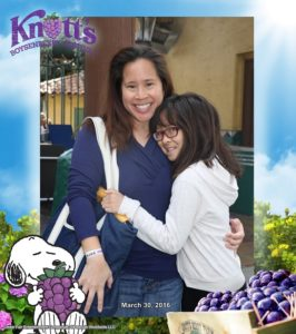 FunPix Knott's Berry Farm_Us