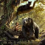Disney's The Jungle Book Opens in Theaters on April 15th!