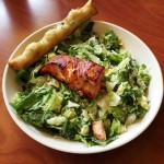 NEW $7 Lunch Specials at Stonefire Grill