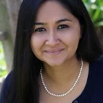 Meet Sara J Lee, Estate Planning Attorney