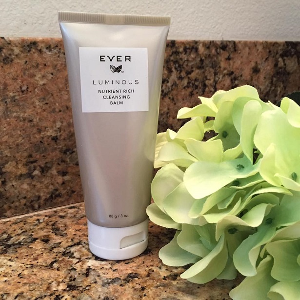 EVER - Cleanser