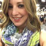 Meet Jodi Mann, an Independent Stella & Dot Stylist