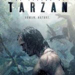 5 Fun Facts about The Legend of Tarzan