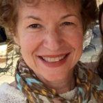 Meet Leslie Dinstman, Founder of Pezzel