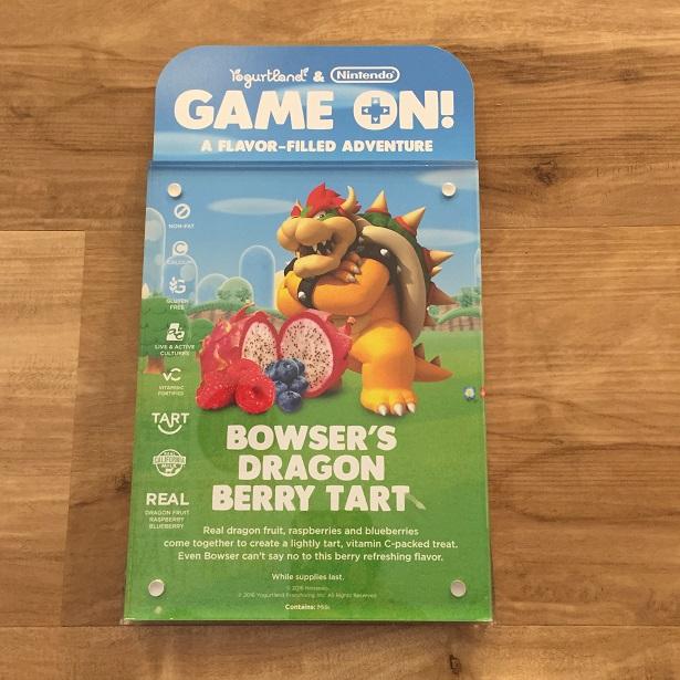 Nintendo-Inspired_Yogurtland_Bowser
