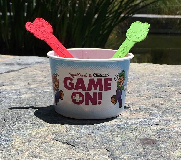 Nintendo-Inspired_Yogurtland_Spoons