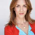 Meet Staci Lawrence, Owner of Flash Mob America