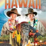 Travels with Gannon & Wyatt: Hawaii – Book Giveaway