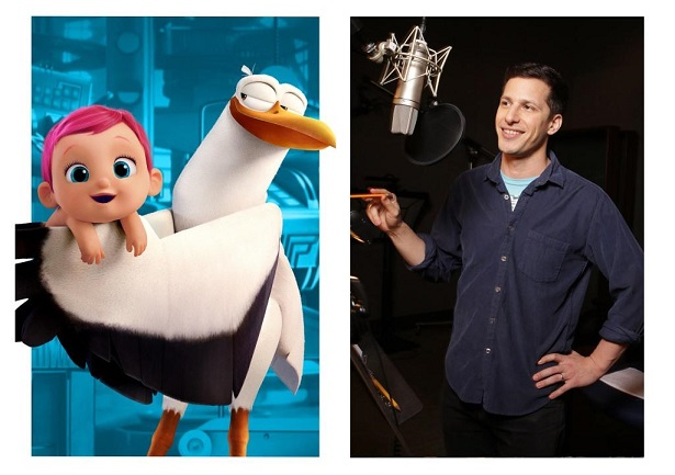 storks-andy-samberg-as-junior