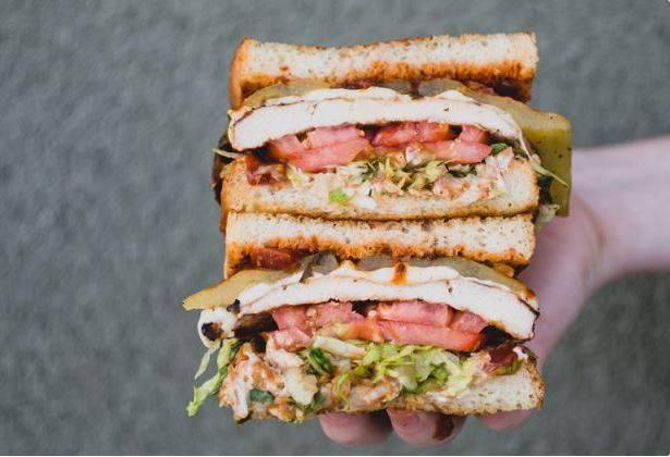 the-habit-grill-hatch-chile-chicken-sandwich