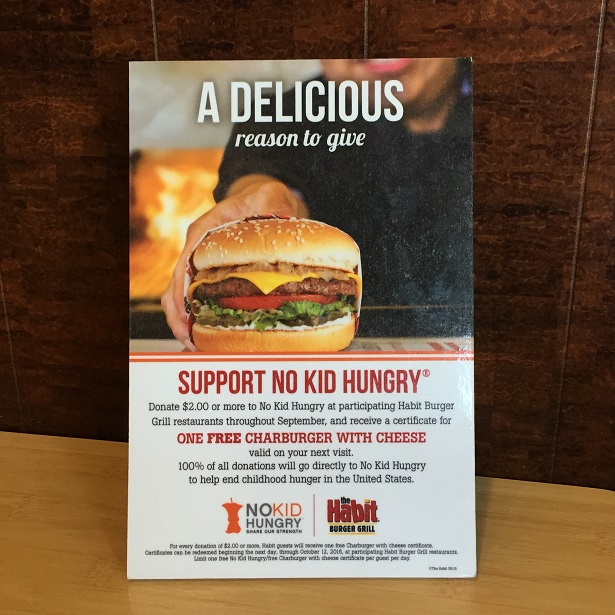 the-habit-grill-hatch-chile-no-kid-hungry