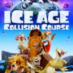 Ice Age: Collision Course Blu-ray/DVD Giveaway