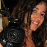 Meet Kathleen Lantos of Kathleen Lantos Photography & Video